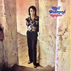 Neil Diamond / Rainbow, LP