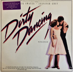 Dirty Dancing / Original Motion Picture Soundtrack, LP