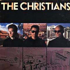 Christians, The / The Christians, LP