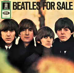 Beatles, The / Beatles For Sale, LP