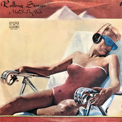 Rolling Stones, The / Made in the Shade, LP