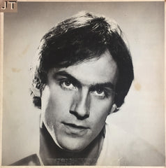 James Taylor / JT, LP