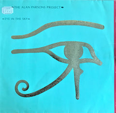 Copy of Alan Parsons Project, The / Eye in the Sky, LP