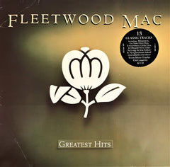 Fleetwood Mac / Greatest Hits, LP