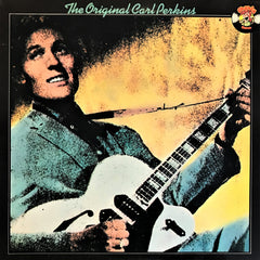 Carl Perkins / The Original Carl Perkins, LP