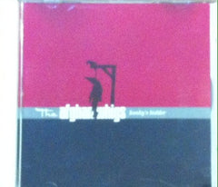 Afghan Whigs, The / Honky's Ladder, Promo CD