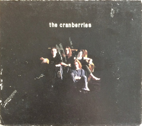 Cranberries, The, Everybody Else Is Doing It, So Why Can't We, Double CD