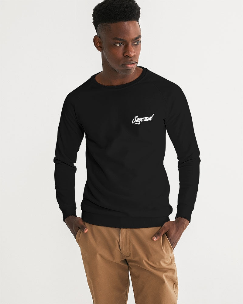 [SAYCRUD] Long Sleeve