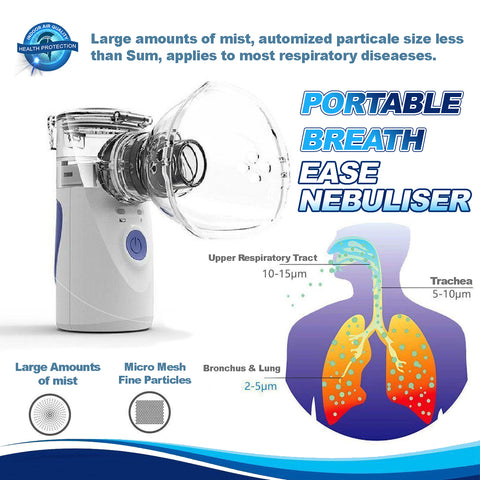 portable-nebuliseur