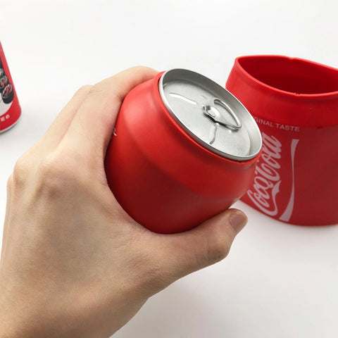Silicone Thermos Cover   GoInsShop