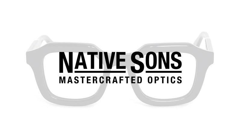 NATIVE SONS
