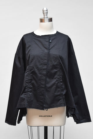 Rundholz Black Label Cotton Jacket