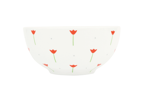 Tulip Breakfast Bowl