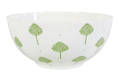Cherry Tree Breakfast Bowl