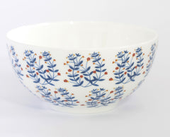 Pimpernel Breakfast Bowl