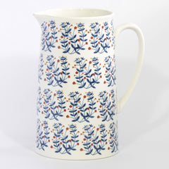 Pimpernel 18cm Pitcher
