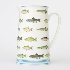 Fishing 18cm Pitcher