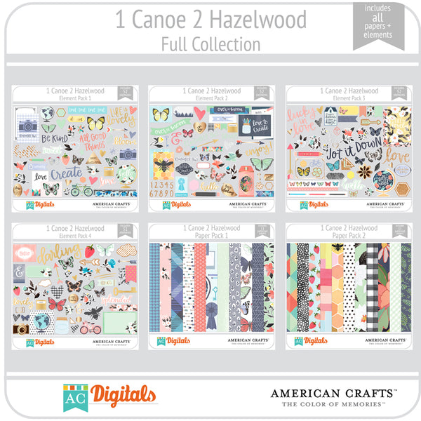American Crafts Spring 2019 Collection Sale