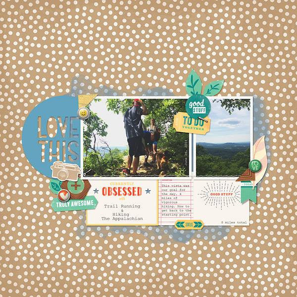 Layout by Jenn McCabe