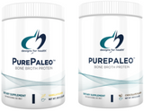 PurePaleo Protein Powder (Vanilla or Chocolate) (use drop down to choose flavor)