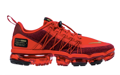 vapormax 2019 chinese new year