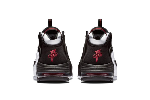 nike air max penny 1 back