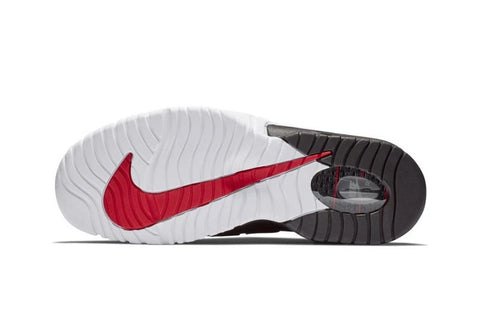 bottom nike air penny 1 olympic