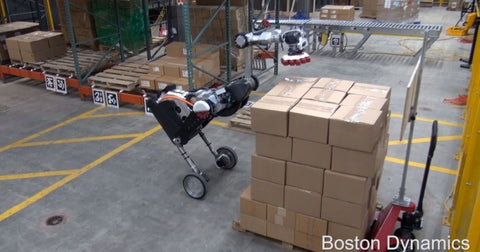 handle robot boston dynamics