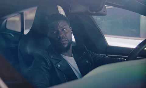kevin hart music video kevins heart