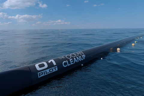 ocean cleanup pipes 2