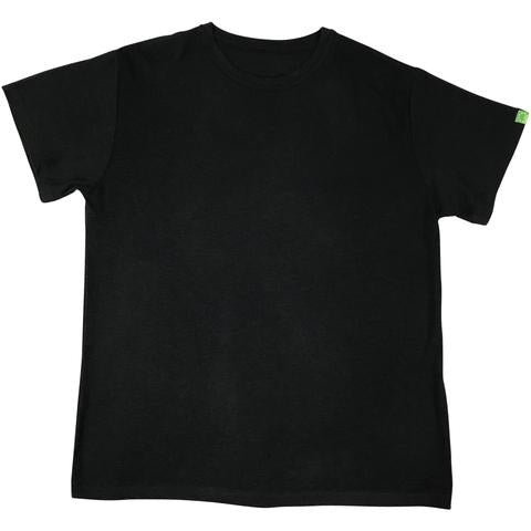 Superego Hemp T-shirt 4200