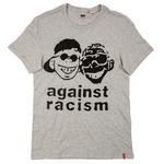 Levi's Against Racism Tee Heather