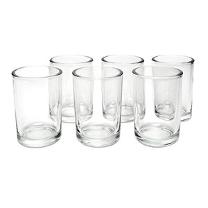 Signature Wine Glass Set