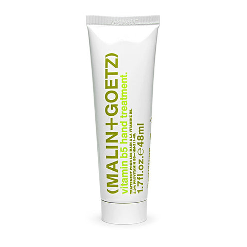 Malin + Goetz Vitamin B5 Hand Treatment