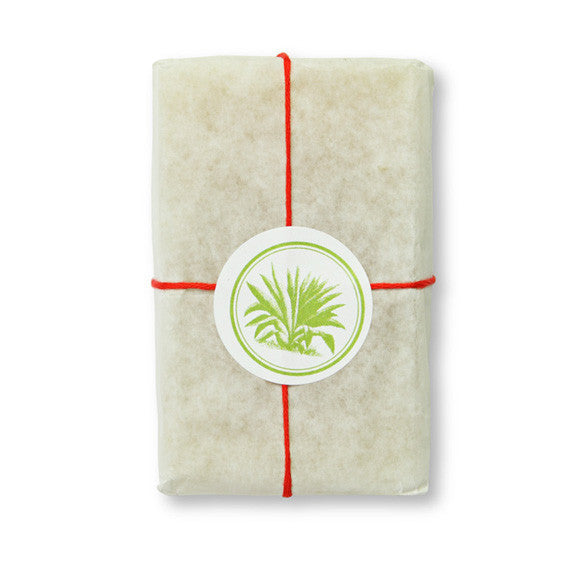 Signature Soap Bar