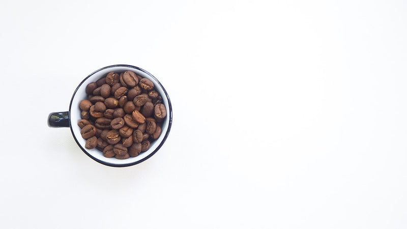 How Can I Lead a More Sustainable Coffee Lifestyle?