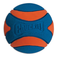 Load image into Gallery viewer, Chuckit! Ultra Squeaker Ball - Large