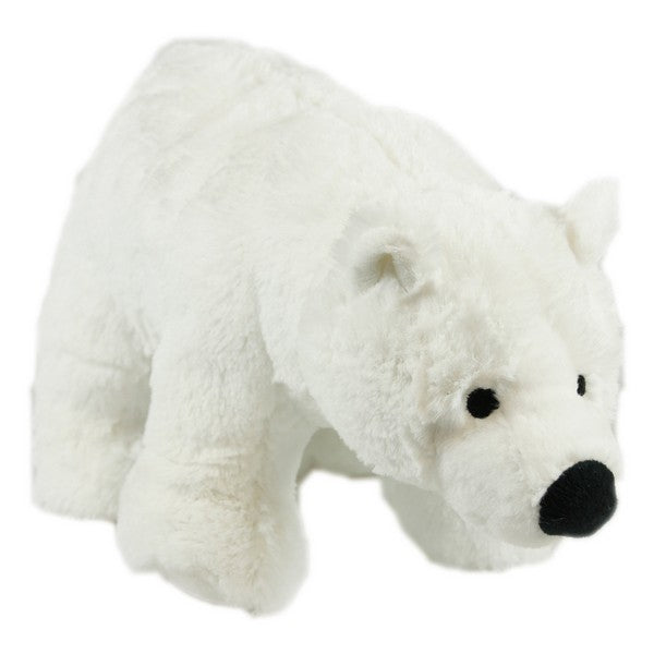 Animal Instincts Snow Mates - Perdita Polar Bear - Small