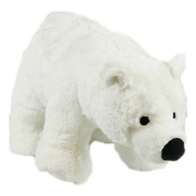 Animal Instincts Snow Mates - Perdita Polar Bear - Large