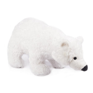 Animal Instincts Snow Mates - Perdita Polar Bear - XXL