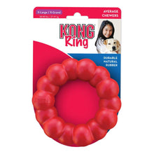 Load image into Gallery viewer, KONG Ring S/M/L/XL