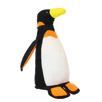 Tuffy Zoo Penguin - small