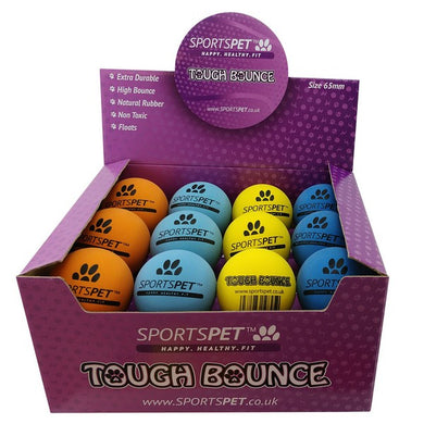 Sportspet Tough Bounce