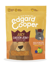 Load image into Gallery viewer, Juicy Chicken Jerky