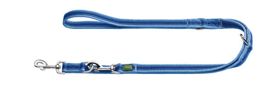 Hunter Davao Leash - Blue