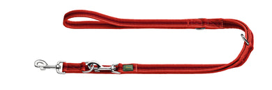 Hunter Davao Leash - Red