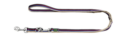 Hunter Davao Leash - Multi Colours