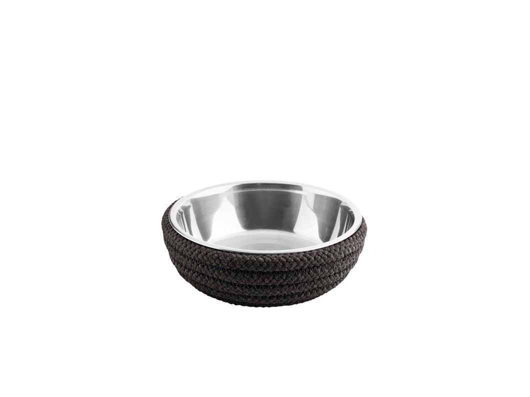 Hunter - Graz Bowl - Anthracite