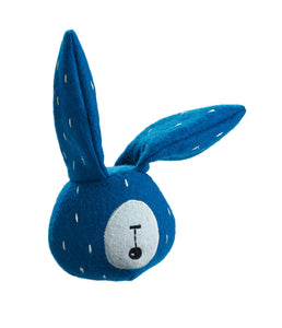 Hunter Scandi Rabbit - Small