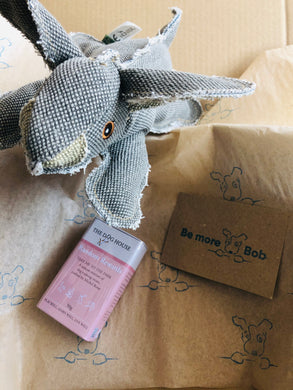 'I Bunny Love You' Gift Box